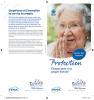 20141219 TENA huidverzorging productbrochure klein FR DEF met snijlijnen.pdf