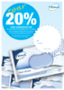A4 20% Tilbudsskilt TENA Vådservietter.pdf