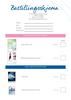 Bestillingsliste brosjyrer interaktivt juni 2016.pdf
