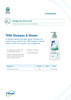 TENA Shampo Shower Produktdatablad.pdf