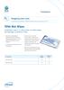 TENA WET Wipe produktdatablad.pdf
