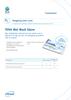 Wet wash glove produktark.pdf