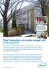 Bruksgården Sundsvall LOW.pdf