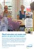 Ekhagen i Björnlunda i Gnesta Kommun.LOWpdf.pdf