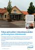 SP 19 19 Revalyckan i Höganäs LOW.pdf