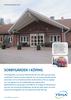 Sorbygården_140521_LOW.pdf