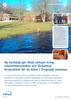 Tingsryd kommun LOW.pdf