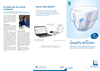 SP 95 01 TENA Identifi Sales Brochure_SE_Dec2015_LOWRES.pdf