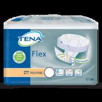 TENA Flex Normal billede af pakke