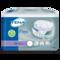 TENA Flex Maxi billede af pakke