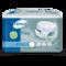 TENA Flex Plus Packshot