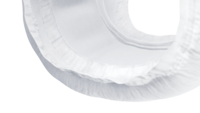 TENA Flex Plus Close-up of product