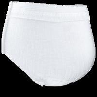 TENA Lady Pants Night Back