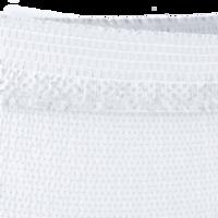 TENA Lady Pants Night Close-up