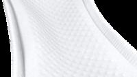 TENA Comfort Mini Close up