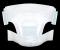 TENA Slip Bariatric Super open- incontinentieproduct voor obese personen