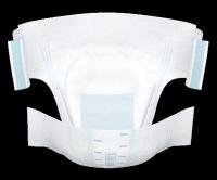 TENA Slip Bariatric Super open – inkontinencný produkt pre ludí s diagnostikovanou obezitou