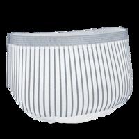 TENA MEN Premium Fit Protective Underwear Back