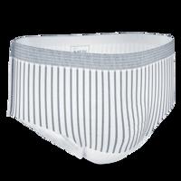 TENA MEN Premium Fit Protective Underwear Front