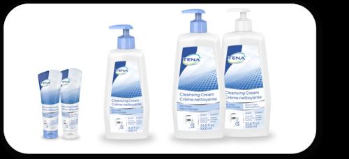TENA products