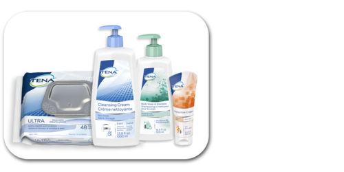 867x395-Carousel-2-3-skincare-family.png