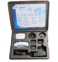 TENA Identifi Logger kit
