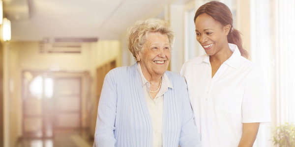 Innovating for better continence care