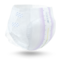 TENA Slip ConfioAir Maxi Front