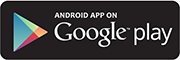 google-play-icon.png