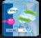 TENA Pants Maxi – pakendi foto