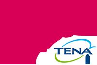 lights by TENA-logo