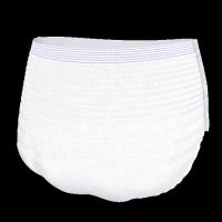 TENA Pants Maxi – toote tagavaade