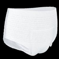 TENA Pants Maxi – toote esivaade