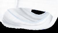 Illustration du produit TENA Pants Plus Vue rapprochée