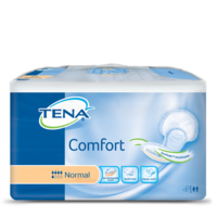 TENA Comfort Normal packshot