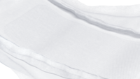 TENA Comfort Ultima Close up