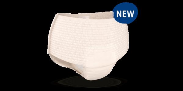 Product TENA Lady Pants Plus