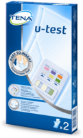 TENA U-test packshot