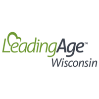 Leading Age Wisconsin