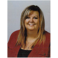 Image of Partnering with you to make a difference Educational Grant Winner Kim McColl of Oakview Place Extendicare in Winnipeg, MB - TENA Professional
