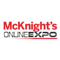 1000x1000-McKnights-Online-Expo-Logo.png