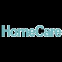 TENA Homecare