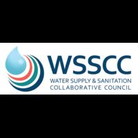 1000x1000-wsscc-org-logo.png