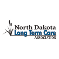 North Dakota Long Term Care Association