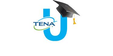 TENA U eLearning Logo Image