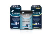 TENA Men 1
