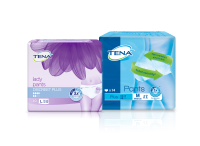 Kit 5 - TENA Lady Pants