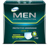 TENA MEN Protective Underwear