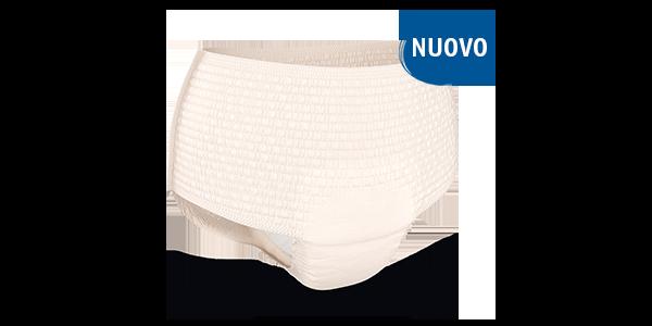 Produkt TENA Lady Pants Plus