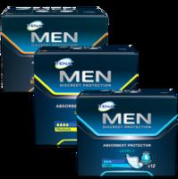 TENA Men Level 1-3